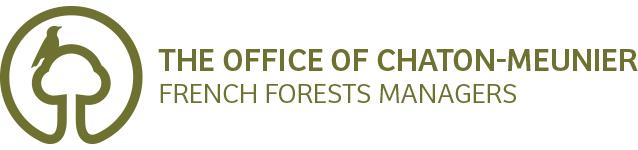 Expert forestier